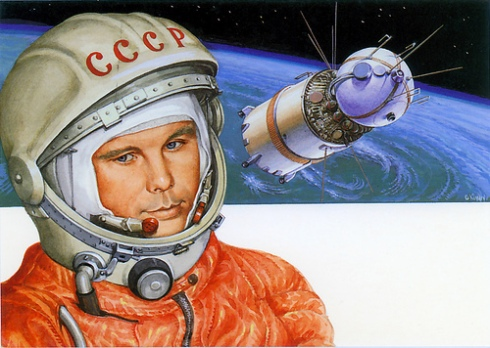 http://randaka.files.wordpress.com/2010/03/poto-yuri-gagarin.jpg