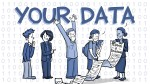 gbr data