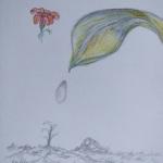 Sketching 33